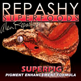 Repashy SuperPig (4.4 lb)