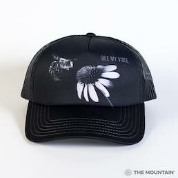 Adult Unisex Hats Insect Collection