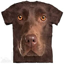 Youth Unisex T-Shirts Dog Collection