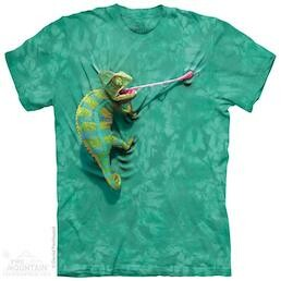 Youth Unisex T-Shirts Reptiles & Amphibians Collection