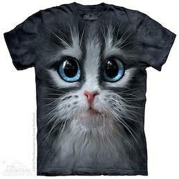 Youth Unisex T-Shirts Cat Collection